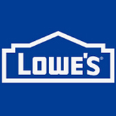 Win a $250 Lowe's Gift Card! – 24 days and 18 hours and 25 minutes