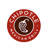 Win a $50 Chipotle Gift Card! – 41 days and 14 hours and 39 minutes