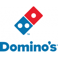 Win a $50 Dominos Gift Card! – 36 days and 18 hours and 25 minutes
