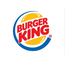 Win a $50 Burger King Gift Card – 34 days and 18 hours and 25 minutes