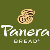Win a $200 Panera Bread Company Gift Card! – 18 days and 10 hours and 27 minutes