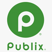 Win a $200 Publix Gift Card! – 37 days and 10 hours and 27 minutes