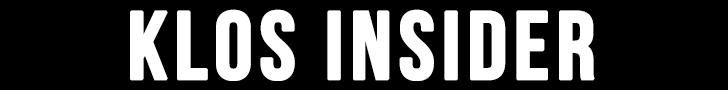 XinBanImages/klosinsider.png