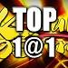 Top 1 @ 1