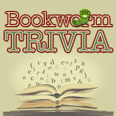 Bookworm Trivia