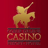 CDA Casino & Resort
