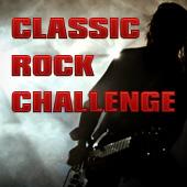 Classic Rock Challenge