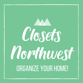 Closets Northwest