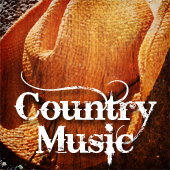 Country Music Trivia