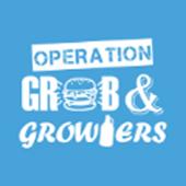 Grub and Growlers