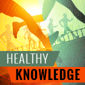 Healthy Knowledge