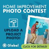 Global CU-Home Improvement