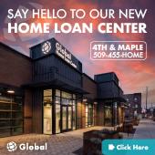 Global CU-Home Loan Center