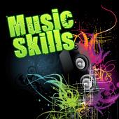 Music Skills