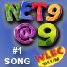 WLBC Net 9 at 9