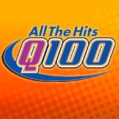 Q100 Events