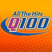 Q100 Videos