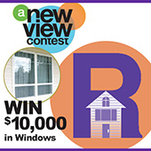 Residential Home Solutions - New View Contest