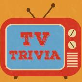 TV Trivia